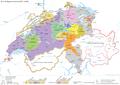 Historische Karte CH 1648.png