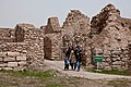 History History IMG 7466 Takht-e Soleiman, Iran (12862307634).jpg