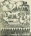 History of Egypt, Chaldea, Syria, Babylonia and Assyria (1903) (14576846729).jpg
