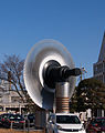 Hitachi-Sta-Turbine.JPG