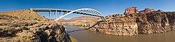 Hite Crossing Bridge HWY95 view2 MC.jpg