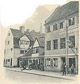 Hjørnet af Prinsessegade og Sofiegade.jpg