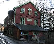 Hjelms gate 3 Oslo.jpg