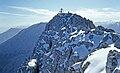Hochkalter Gipfel.jpg
