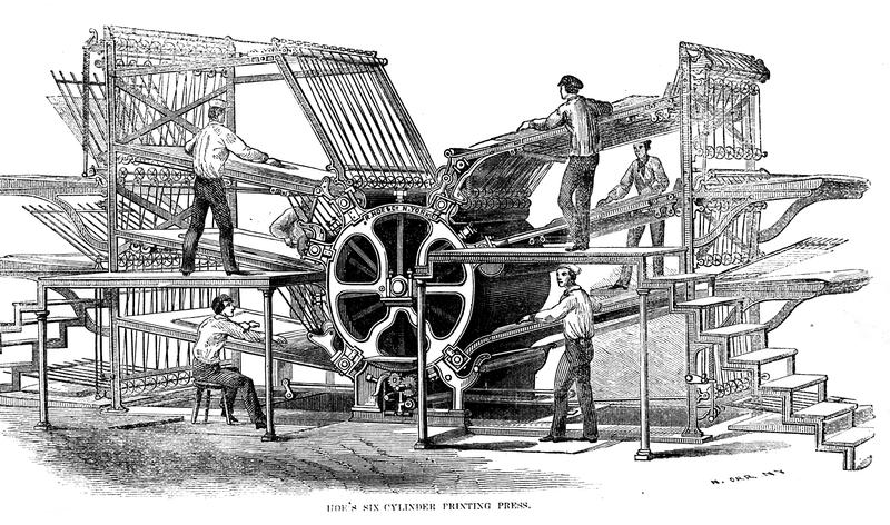 File:Hoe's six-cylinder press.png