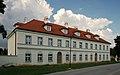 Hofrichterhaus, Trumau.jpg