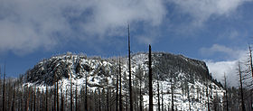 Hogg Rock - Santiam Pass Oregon.jpg
