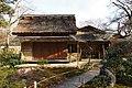 Hogon-in Kyoto Japan01s3.jpg