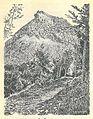 Hohenstaufen (Waldeyer-Hartz) b 093.jpg