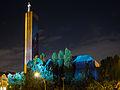 Hohenzollernkirche bei Nacht 20141017 7.jpg