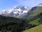 Den varmeste temperatur nogensinde blev opmålt i Bad Deutsch-Altenburg med 40,5 °C den 8 august 2013 og den koldeste temperatur på bjerget Sonnblick med -37,4 °C den 1 januar 1905.