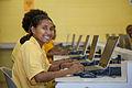 Hohola Youth Development Centre (10701394245).jpg