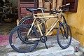 Hoi An-Vélos en bambou.jpg