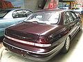 Holden Caprice WH 1999 02.jpg