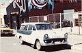Holden FB Special Station Wagon c. 1960-61 (Australia) (16174326484).jpg
