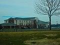 Holiday Inn Express® - panoramio (5).jpg