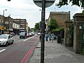 Holloway Road N7 (1) - geograph.org.uk - 190564.jpg