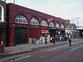 Holloway Road stn building2.JPG