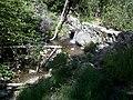 Holly Jim Trail - panoramio (5).jpg