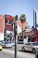 Hollywood Historic Site 5.jpg