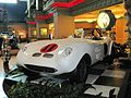Hollywood Memorabilia Exhibit at Hollywood Casino Tunica MS 25.jpg
