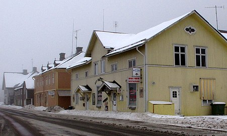 Holmsveden februari 2014.JPG