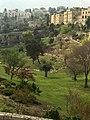 Holy Land 2016 P0991 Bethlehem barrier.jpg