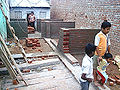 Home construction,Tamil Nadu77.jpg