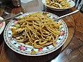 Homemade Tomato sauce pasta 2.jpg