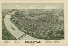 understanding the importance of the homestead strike in pennsylvania Rocket lawyer is committed to making the law simpler, more affordable, and available to everyone in the spirit of this goal, we've created the plain language legal dictionary.