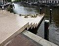 Homomonument, Amsterdam (2).jpg