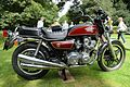 Honda CB750K 10th Anniversary Limited Edition (1979) - 29813027922.jpg