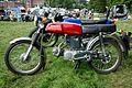 Honda SS50 (1972) - 9842491324.jpg