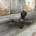 Honfleur 14600 shutter hook.jpg