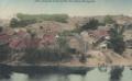 Hong-Hin Village (Circa very early 1900s).png