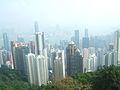 Hong Kong (2481012358).jpg