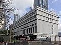 Hong Kong General Post Office (HKGPO) 香港郵政總局, 2018.jpg