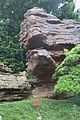 Hong Kong Nan Lian Garden IMG 4886.JPG