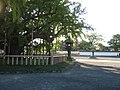 Hongan-ji National Treasure World heritage Kyoto 国宝・世界遺産 本願寺 京都154.JPG