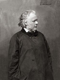 Honore Daumier-Nadar.jpg