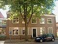 Hoorn, Koepoortsweg xx.jpg
