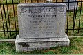 Hoover, Congressional Cemetery.jpg