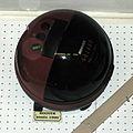 Hoover 1990 Vacuum cleaner img 1398.jpg