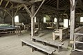 Hopewell Furnace NHS 19.jpg