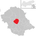 Hopfgarten in Defereggen im Bezirk LZ.png