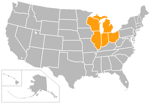 Horizon League map.png