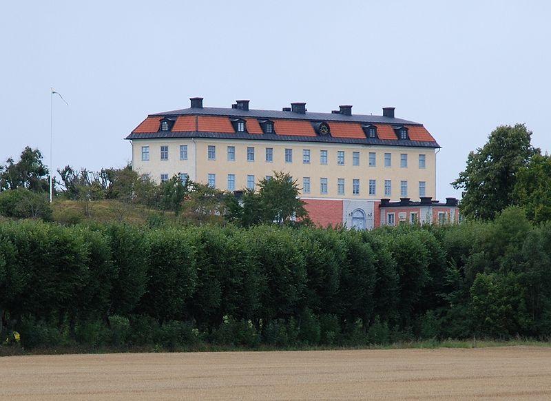 Horningholm Castle cropped.jpg