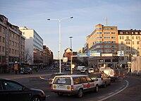 Hornstull 2009a.jpg