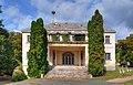 Horty-villa.jpg