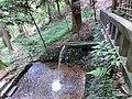 Hosoecho Nakagawa, Kita Ward, Hamamatsu, Shizuoka Prefecture 431-1304, Japan - panoramio.jpg